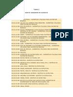 tabela-02_AgenteCausadorDoAcidente