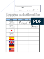 5º ano_ingles_countriesnationalities_tabela.docx