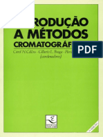 COLLINS; BRAGA; BONATO - Introdução a Métodos Cromatográficos, 7ª edição (1997).pdf