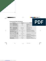kyron.pdf