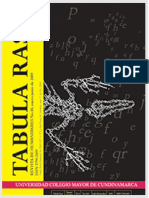 Tabula Rasa 10.pdf