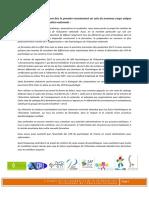 Formation Des Psychologues de l en Courrier Des Organisations 05 02 17