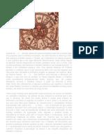 O calendário Masonic.pdf