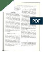 Key Concepts - Hall and Hall - 2.pdf
