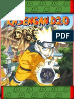 Rasengan d20.pdf