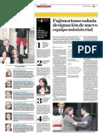 Mercedes Aráoz Abre Las Puertas Al Díalogo2