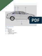 2013 Volkswagen Passat 88277