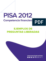 Preguntas Libera Das Financier a Web 07072014