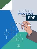 2017 Apostila Gestão de Projetos (Intermediário)
