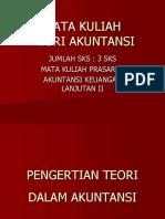 01-PENGERTIAN-TEORI-DLM-AKUNTANSI.pdf