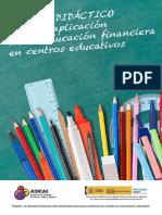 Manual Educación Financiera 81