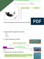 refuerzo-y-ampliacic3b3n-tema-21.doc