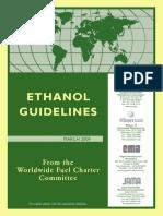 20090423_E100_Guideline