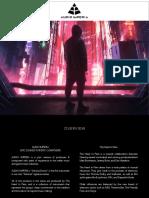 AudioImperia SFDR Documentation