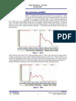 OPTIMUM G__What is a good brake pressure profile.pdf
