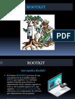 0001 - rootkits
