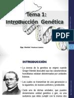 1.-Introducción-Génetica