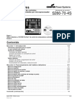 MANUAL RECONECTADOR 2.pdf