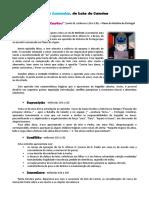 RESUMO INÊS DE CASTRO.docx
