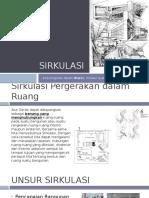 sirkulasi-101027003104-phpapp01