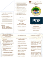 OCES_program_brochure-executive Course Loccal Governance