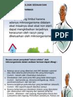293781884-Aspek-Mikrobiologik-Sediaan-Farmasi.ppt