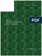 3 MANUAL DE BIOSEGURIDAD - COP 2004.pdf