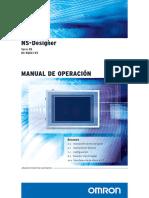 V074-ES2-05+NS-Designer+OperManual