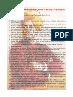 50 Inspiring and Motivational Quotes of Swami Vivekananda.pdf