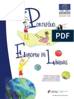 portefolioeuropeu_1ciclo.pdf