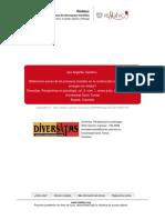 como emergen los relatos.pdf