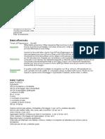 [(BIMBY)] - [Antipasti] - Antipasti.pdf