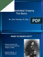 T2-Pemeriksaan Radiologis Kelainan Sistem Muskuloskeletal