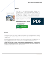 -pneumatic-controls-doc.pdf
