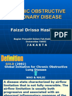 Copd Fdh2012
