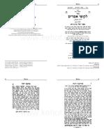Tania PDF WEB