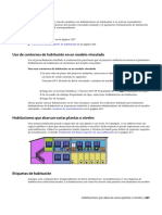 Revit Architecture 2011 User Guide Esp Parte2