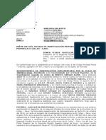 Requerimiento de Plazo Suplementario Caso 208 2014 (1)