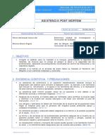 a6_asitencia_post_morten.pdf