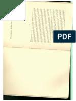 Velho O cativeiro da besta-fera.pdf