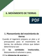 6.-MOVIMIENTO-DE-TIERRAS.pptx