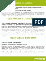 Manifesto Unidos por Carrazeda_Página5.pdf