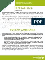 Manifesto Unidos por Carrazeda_Página11.pdf