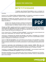Manifesto Unidos por Carrazeda_Página4.pdf