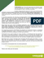 Manifesto Unidos por Carrazeda_Página3.pdf
