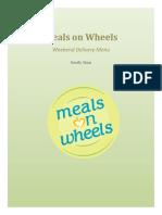 mealsonwheelsweekendrecipes