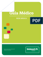 Guia Medico.unimed.taubate