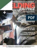 317042409-Revista-de-La-Sociedad-Americana-de-Soldadura-Aws-Tecnologia-de-La-Soldadura-Para-Tubos-y-Tuberias.pdf