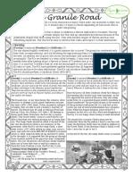 Ryuutama - Scenario - Granville Road.pdf
