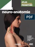Tete,Cou Et Neuro-Anatomie